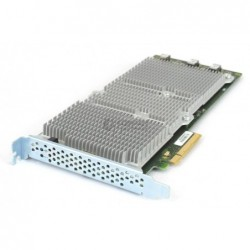 NETAPP FLASH CACHE 512MB PCIE MODULE FOR FAS8040 111-00902